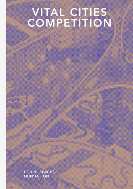 Vital Cities Design Competition
